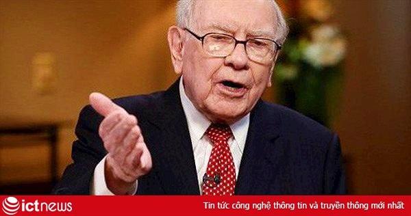 """""""Hối hận muộn màng"""" ở tuổi xế chiều của Warren Buffett và nỗi niềm của những doanh nhân nổi tiếng: Đừng bao giờ vì sự nghiệp mà đánh mất điều quý giá này"""
