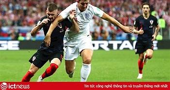 Lịch thi đấu UEFA Nations League trên VTVcab và K+ từ 12-17/10