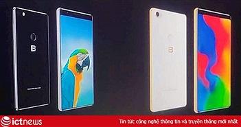 Rò rỉ thông số kỹ thuật, giá bán của Bphone 3, Bphone 3 Pro ngay trước lễ ra mắt