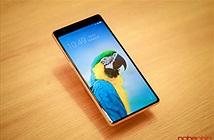 Bphone 3 ra mắt: màn hình tràn đáy, camera đơn, giá 7 triệu đồng