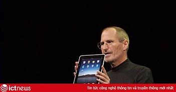 10 công nghệ đã thay đổi cả thế giới thập kỷ qua