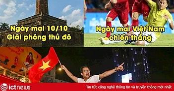 Ảnh chế 'Văn Lâm muốn rảnh để uống tà tưa' trước trận gặp Malaysia