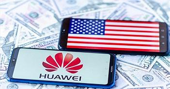 Cấm cửa Huawei, Mỹ hỗ trợ tài chính cho Nokia và Ericsson
