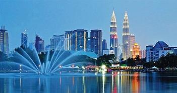 Những sự thật thú vị về Malaysia