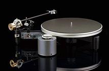 Schiit Audio – Hãng chuyên về DAC và heapdphone amp bất ngờ làm mâm than đầu tay giá 799USD