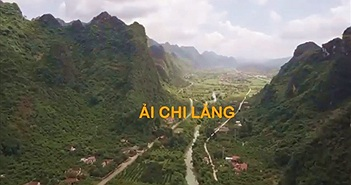 Ải Chi Lăng – Quỷ Môn Quan: Địa danh nổi tiếng sử Việt