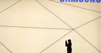 Samsung sắp xây nhà máy sản xuất điện thoại 3 tỷ USD tại Việt Nam