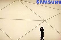 Samsung đầu tư thêm 3 tỷ USD vào Việt Nam