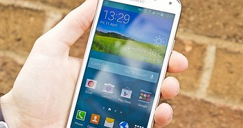 Nhiều smartphone tầm trung sắp sở hữu màn hình AMOLED