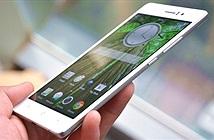 Điểm danh 12 mẫu smartphone mỏng nhất hành tinh