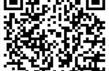 Có thể cài bàn phím của BB Priv lên các máy Android khác, chưa có tiếng Việt nhưng gõ rất thích