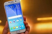 Giá Galaxy S7 có thể rẻ hơn Galaxy S6