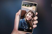 LG Zero ra mắt với thiết kế kim loại sang trọng, giá không hề rẻ