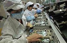 Tại sao điện thoại Trung Quốc có giá rẻ bèo?