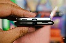 Google không muốn smartphone Android dùng sạc nhanh độc quyền