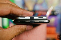 Google không muốn thiết bị Android dùng sạc nhanh độc quyền