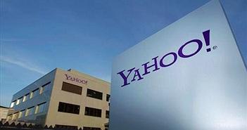 Thương vụ sáp nhập Yahoo! vào Verizon có thể sẽ bị dừng lại