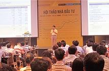 Điện máy Xanh tăng trưởng doanh thu trên 200%