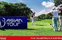 VTVcab ra mắt kênh truyền hình chuyên biệt về Golf