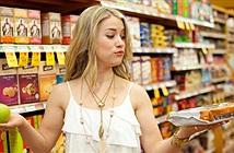 Sai lầm khi đi siêu thị khiến bạn bị móc ví nhiều hơn