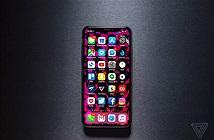 Apple sẽ tung bản vá khắc phục tình trạng màn hình iPhone X bị treo khi giá lạnh