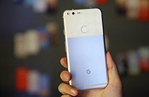Vài mẫu Google Pixel 2 bị tố lỗi micro