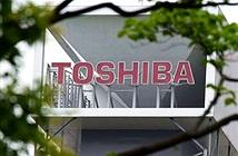 Toshiba triển khai Chatbot trả lời tự động