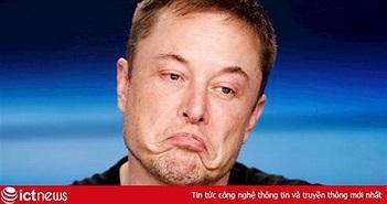 """""""Thuần hóa Elon Musk"""" và 2 nhiệm vụ khó khăn chờ đón tân Chủ tịch Tesla"""
