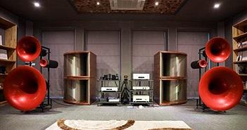 Đông Thành – Hòa Phúc Audio ra mắt FM Acoustics tới cộng đồng audiophiles miền Bắc