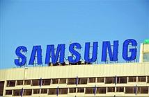 Samsung bắt tay sản xuất linh kiện cho xe tự lái