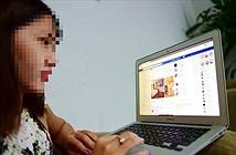 Bán hàng qua Facebook, một người bị truy thu thuế 9,1 tỉ đồng