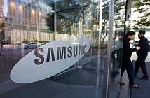 Tại sao lấn sân sang lĩnh vực xe hơi sẽ là chìa khoá tới tương lai và lợi nhuận cho Samsung