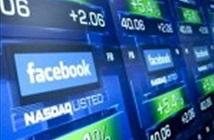 Evercore ISI: Cổ phiếu Facebook sẽ tăng mạnh trong năm 2018
