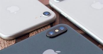 Top ứng dụng chỉnh sửa ảnh và video tốt nhất cho iPhone