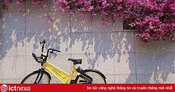 """Những điểm """"nóng"""" du lịch được người Việt ưa chuộng trong năm 2018"""