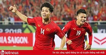 """Trước giờ """"G"""", công ty bán vé trận Việt Nam vs Malaysia bất ngờ chia sẻ cách săn vé"""