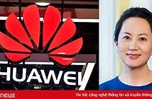 Vì sao TQ chĩa búa rìu về phía Canada thay vì Mỹ trong vụ CFO Huawei bị bắt?