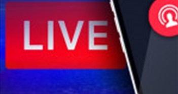 """Facebook thử nghiệm tính năng mới hỗ trợ """"live stream"""" bán hàng"""