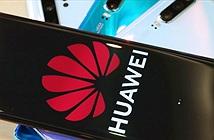 Huawei từng muốn từ bỏ kinh doanh smartphone