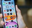 Sắp được mua iPhone trả góp với lãi suất 0% trong 24 tháng từ Apple