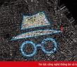 Cách dùng Google Maps ẩn danh trên iPhone