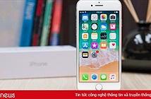 iPhone tiếp theo của Apple sẽ là… iPhone 9?