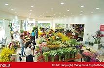 Nhận đầu tư 28 tỷ đồng, Hoayeuthuong tập trung hoàn thiện hệ sinh thái hoa trước vòng gọi vốn Series A