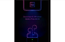 Realme XT 730G và tai nghe Realme AirPods sắp ra mắt
