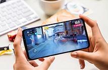 Vsmart Live xuất hiện trong top 10 smartphone Android mạnh nhất tháng 11/2019