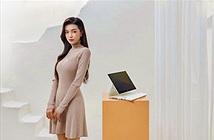 Acer ConceptD 7 Ezel sắc màu sáng tạo