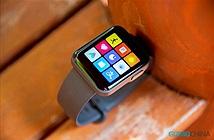 Mi Watch Lite ra mắt ngày 10/12: pin 1 tuần, giá dự kiến dưới 1,3 triệu