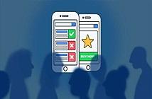 Apple sẽ chấm dứt nạn nghe trộm Internet?
