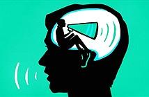 7 dấu hiệu tâm lý cho thấy bạn tự giày vò bản thân mình