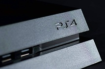 Sony cán mốc 18,5 triệu máy PS4 bán ra trên toàn cầu